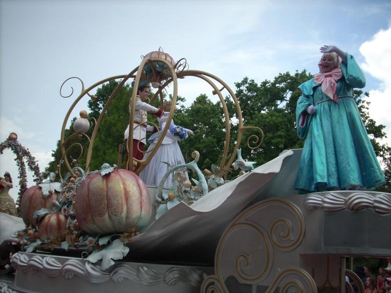 Les vacances de Mister Wolfi et Matttthieu : Walt Disney World Tour 2008 - Page 2 Dscn3623