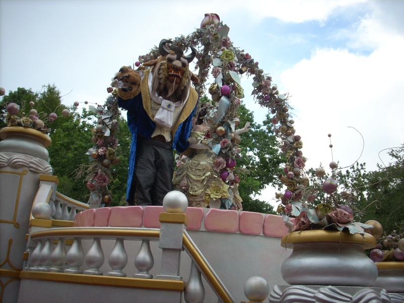 Les vacances de Mister Wolfi et Matttthieu : Walt Disney World Tour 2008 - Page 2 Dscn3624