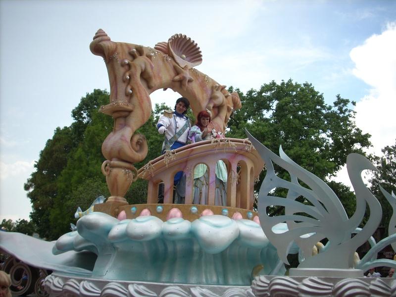 Les vacances de Mister Wolfi et Matttthieu : Walt Disney World Tour 2008 - Page 2 Dscn3625