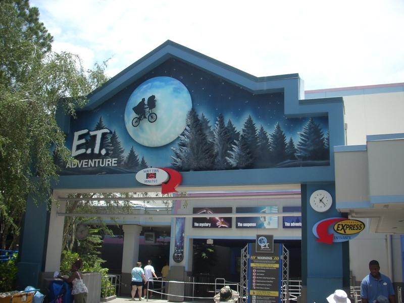 Les vacances de Mister Wolfi et Matttthieu : Walt Disney World Tour 2008 - Page 2 Dscn3723
