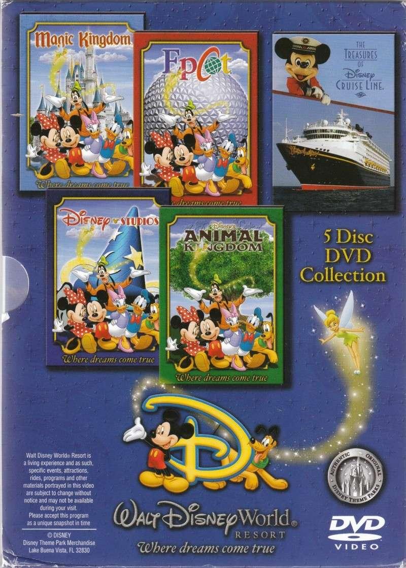 Les vacances de Mister Wolfi et Matttthieu : Walt Disney World Tour 2008 - Page 2 Img_0011