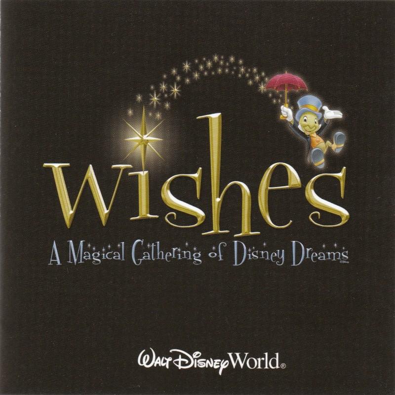 Les vacances de Mister Wolfi et Matttthieu : Walt Disney World Tour 2008 - Page 2 Img_0012