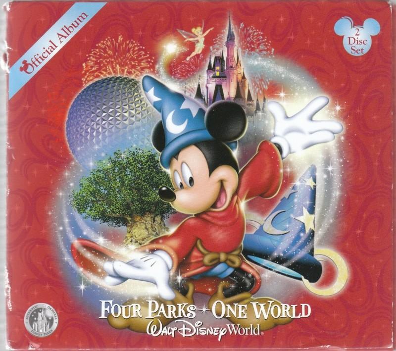Les vacances de Mister Wolfi et Matttthieu : Walt Disney World Tour 2008 - Page 2 Img_0014