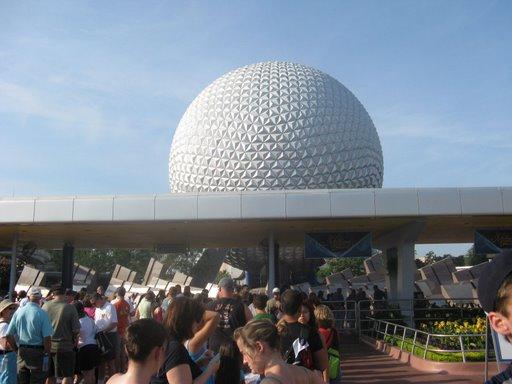Les vacances de Mister Wolfi et Matttthieu : Walt Disney World Tour 2008 - Page 2 Img_0017