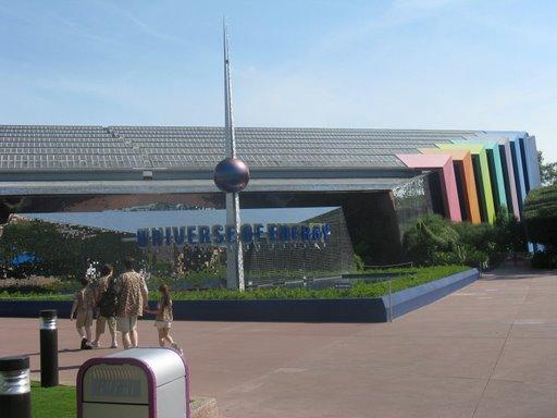 Les vacances de Mister Wolfi et Matttthieu : Walt Disney World Tour 2008 - Page 2 Img_0019