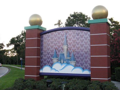 Les vacances de Mister Wolfi et Matttthieu : Walt Disney World Tour 2008 - Page 2 Img_1418