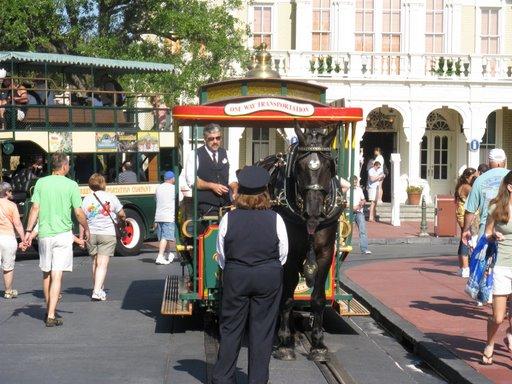 Les vacances de Mister Wolfi et Matttthieu : Walt Disney World Tour 2008 - Page 2 Img_1512