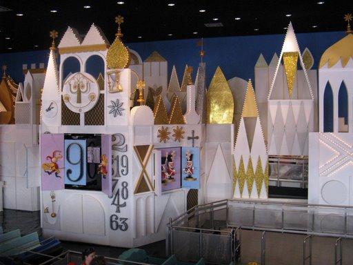 Les vacances de Mister Wolfi et Matttthieu : Walt Disney World Tour 2008 - Page 2 Img_1515