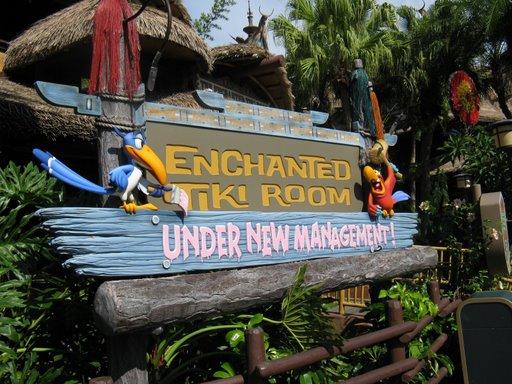 Les vacances de Mister Wolfi et Matttthieu : Walt Disney World Tour 2008 - Page 2 Img_1517