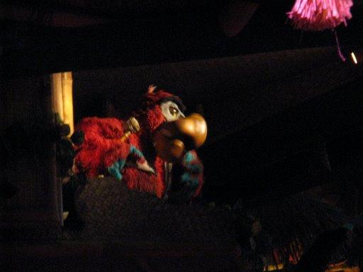 Les vacances de Mister Wolfi et Matttthieu : Walt Disney World Tour 2008 - Page 2 Img_1520