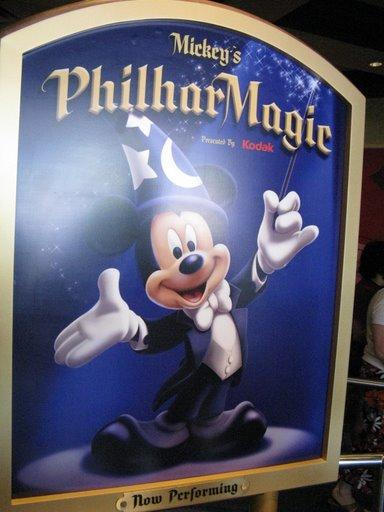 Les vacances de Mister Wolfi et Matttthieu : Walt Disney World Tour 2008 - Page 2 Img_1526