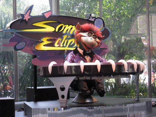 Les vacances de Mister Wolfi et Matttthieu : Walt Disney World Tour 2008 - Page 2 Img_1534