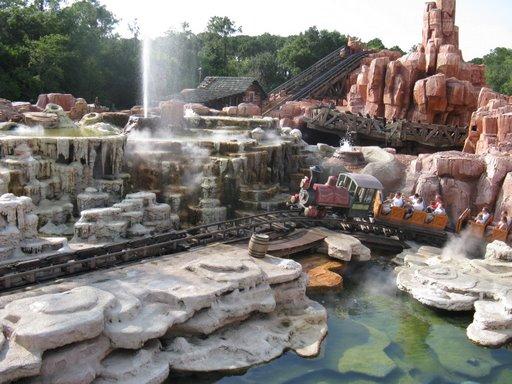 Les vacances de Mister Wolfi et Matttthieu : Walt Disney World Tour 2008 - Page 2 Img_1616