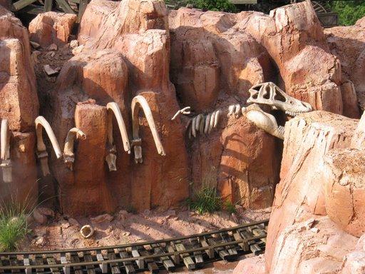 Les vacances de Mister Wolfi et Matttthieu : Walt Disney World Tour 2008 - Page 2 Img_1617