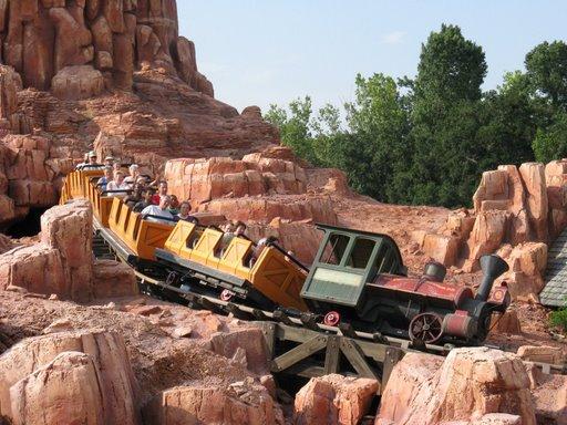 Les vacances de Mister Wolfi et Matttthieu : Walt Disney World Tour 2008 - Page 2 Img_1618