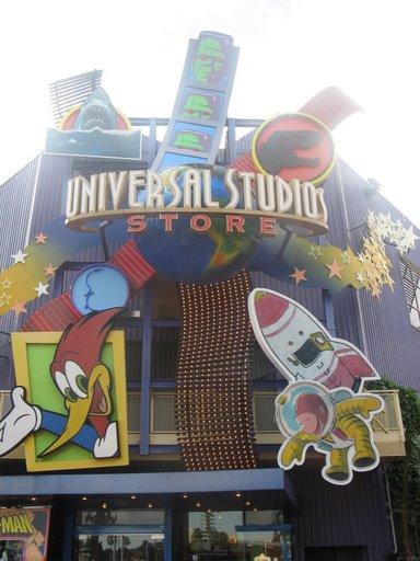 Les vacances de Mister Wolfi et Matttthieu : Walt Disney World Tour 2008 - Page 2 Img_1713