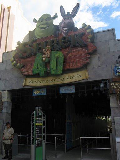 Les vacances de Mister Wolfi et Matttthieu : Walt Disney World Tour 2008 - Page 2 Img_1715
