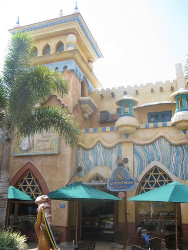 Les vacances de Mister Wolfi et Matttthieu : Walt Disney World Tour 2008 - Page 2 Img_1811