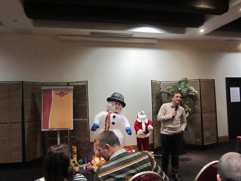 [Powhatans] TR Meeting Noël 2011 Img_7614