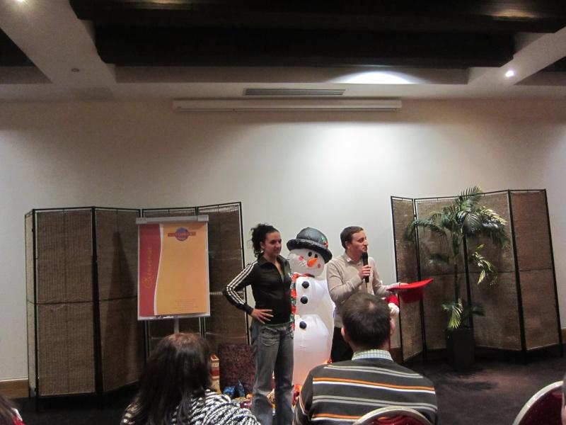 [Powhatans] TR Meeting Noël 2011 Img_7615