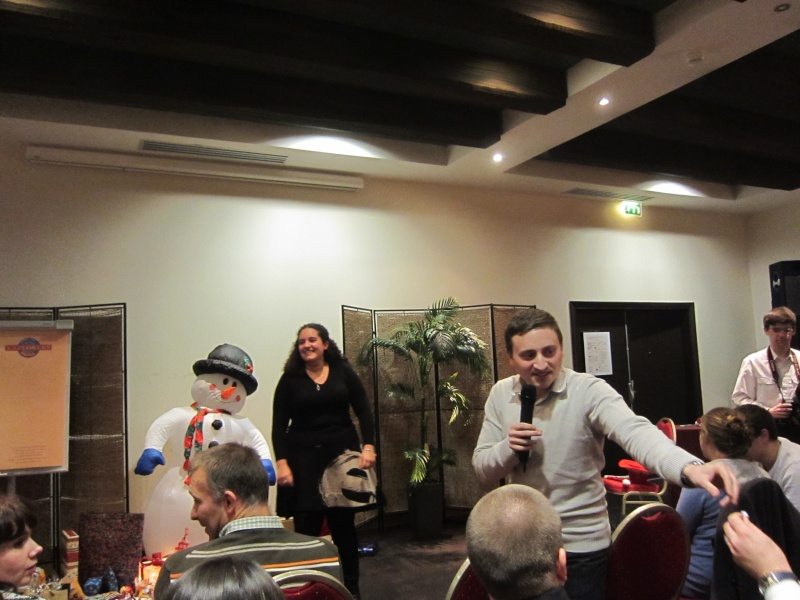 [Powhatans] TR Meeting Noël 2011 Img_7616