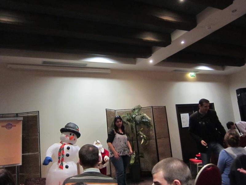 [Powhatans] TR Meeting Noël 2011 Img_7617