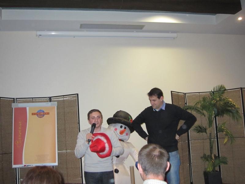 [Powhatans] TR Meeting Noël 2011 Img_7618