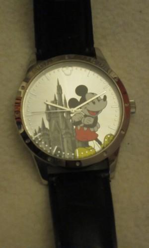 Les Montres Disney Img_7834