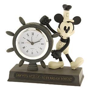 [Merchandising] 80 ans de Mickey Mouse Mm8010