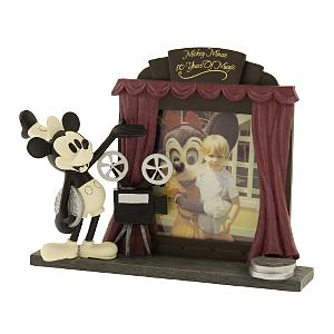 [Merchandising] 80 ans de Mickey Mouse Mm80210