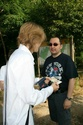 Meeting DCP au Parc Astérix (29/06/08) - Page 4 Img_7611