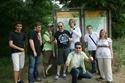 Meeting DCP au Parc Astérix (29/06/08) - Page 4 Img_7612
