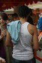 Meeting DCP au Parc Astérix (29/06/08) - Page 4 Img_7613