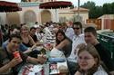 Meeting DCP au Parc Astérix (29/06/08) - Page 4 Img_7714