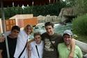 Meeting DCP au Parc Astérix (29/06/08) - Page 4 Img_7715