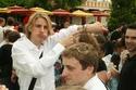 Meeting DCP au Parc Astérix (29/06/08) - Page 4 Img_7716