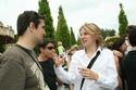 Meeting DCP au Parc Astérix (29/06/08) - Page 4 Img_7811