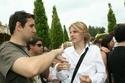 Meeting DCP au Parc Astérix (29/06/08) - Page 4 Img_7812