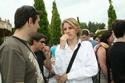 Meeting DCP au Parc Astérix (29/06/08) - Page 4 Img_7813