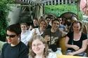 Meeting DCP au Parc Astérix (29/06/08) - Page 4 Img_7821