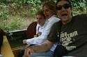 Meeting DCP au Parc Astérix (29/06/08) - Page 4 Img_7824