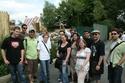 Meeting DCP au Parc Astérix (29/06/08) - Page 4 Img_7911