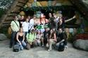 Meeting DCP au Parc Astérix (29/06/08) - Page 4 Img_8016