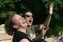 Meeting DCP au Parc Astérix (29/06/08) - Page 4 Img_8114