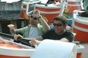 Meeting DCP au Parc Astérix (29/06/08) - Page 4 Img_8115