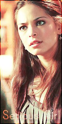 Vanessa L. Deven