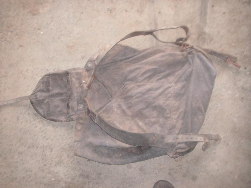 Demande de conseil pour nettoyage de sac allemand Pict0110