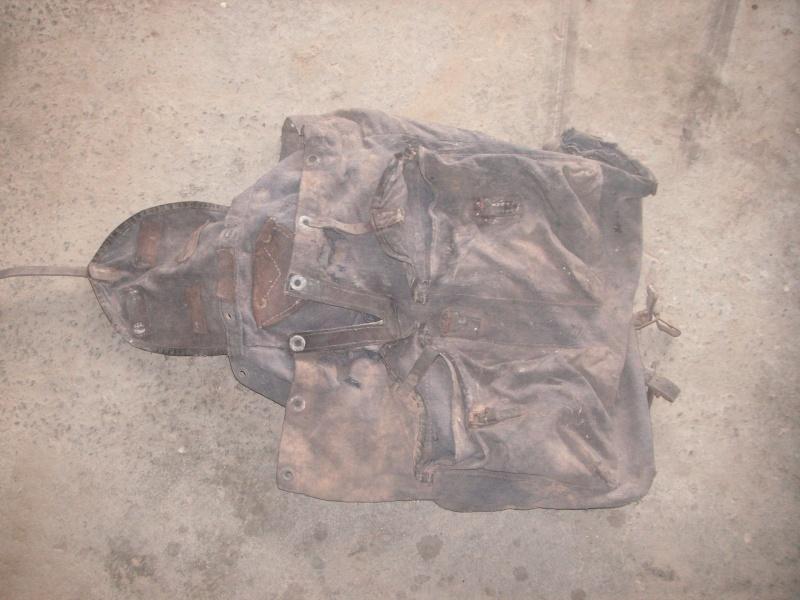 Demande de conseil pour nettoyage de sac allemand Pict0111