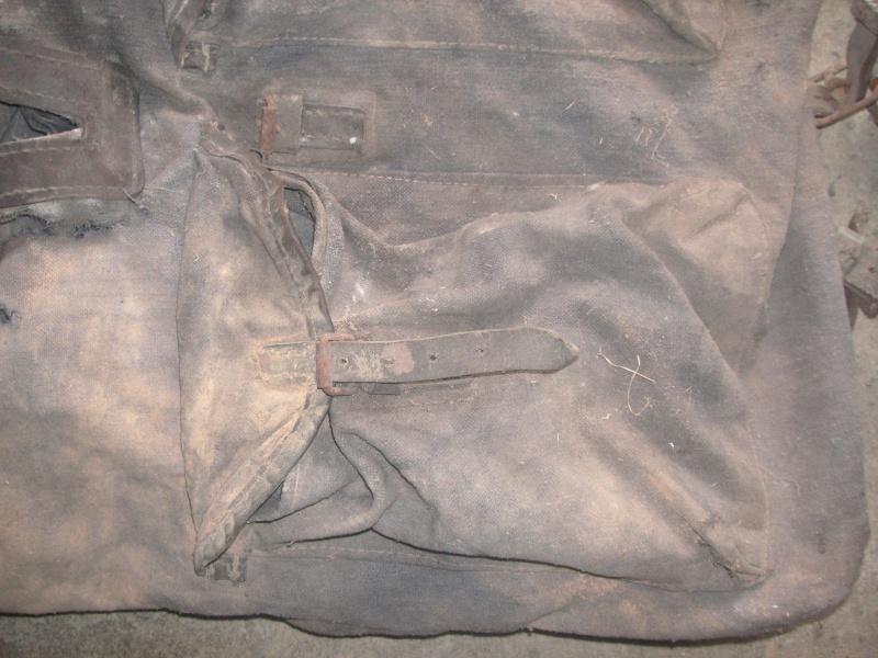 Demande de conseil pour nettoyage de sac allemand Pict0112