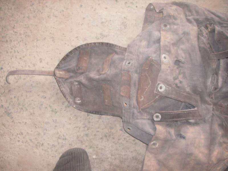 Demande de conseil pour nettoyage de sac allemand Pict0113